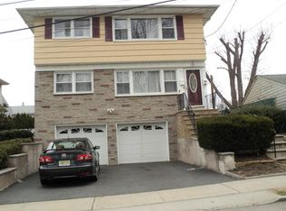 108 Lakewood Ter , Bloomfield NJ