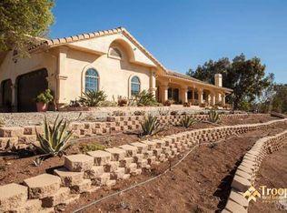1299 Tierra Rejada Rd, Simi Valley, CA 93065