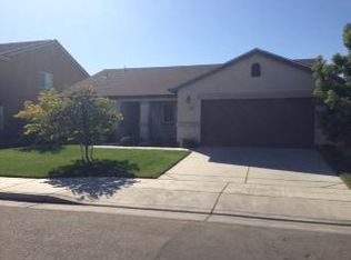 725 S Burl Ave , Fresno CA