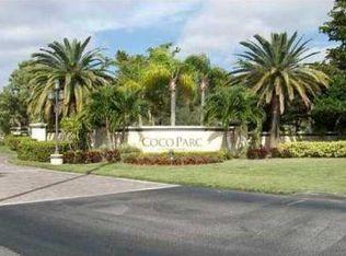 651 Lyons Rd Apt 10205, Coconut Creek FL