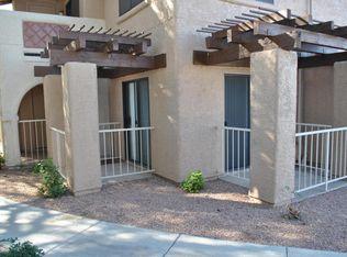 5757 W Eugie Ave Apt 1061, Glendale AZ