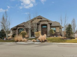 1450 W 141st Ct, Westminster, CO 80023