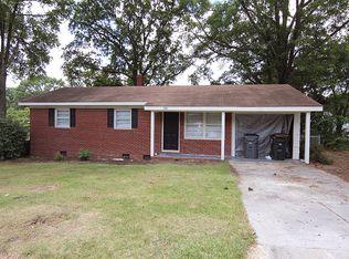 116 Ridge St , Knightdale NC