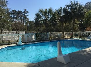 220 Sea Gull Ln, Wilmington, NC 28409