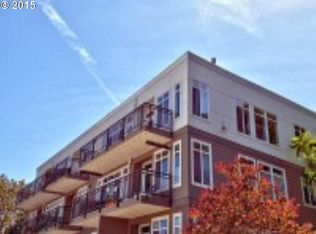 1815 SW 16th Ave Apt 403, Portland OR