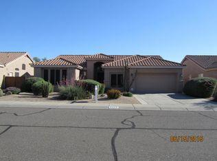 4329 E Swilling Rd , Phoenix AZ