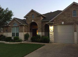 222 Dry Creek Rd , Austin TX