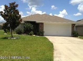 2708 Creekfront Dr , Green Cove Springs FL