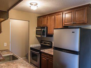 12832 Nicollet Ave Apt 201, Burnsville MN