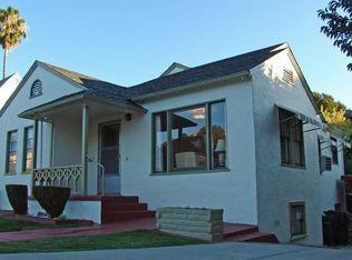 1936 Pacheco Blvd , Martinez CA