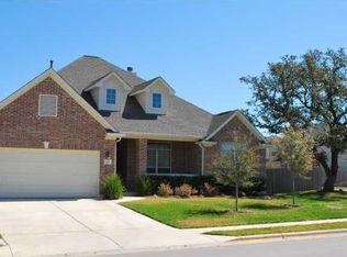 9901 Palmbrook Dr , Austin TX