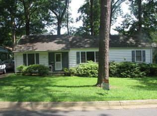 2285 Belmont Cir SE , Smyrna GA