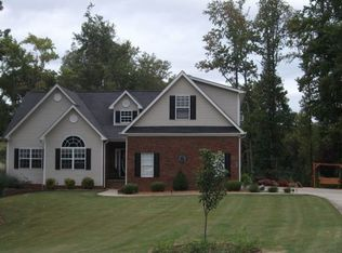 4430 Enfield Dr , Gainesville GA