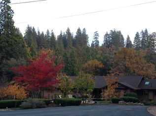 5461 Homestead Ct , Placerville CA