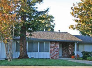 270 Dover Dr , Walnut Creek CA