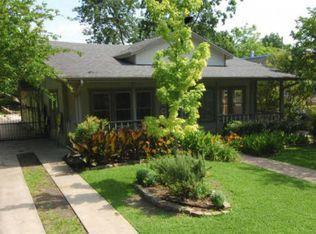 6039 Prospect Ave , Dallas TX