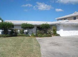 5009 Galleon Ct , New Port Richey FL