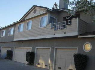 6657 Canterbury Dr Unit 203, Chino Hills CA