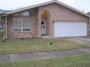 8142 45th St , Lyons IL