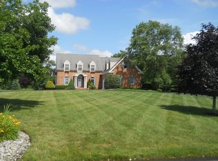 33 Wygant Rd , Cream Ridge NJ