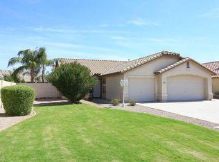22419 N 34th Ln , Phoenix AZ