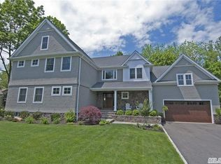 213 Lewis Rd , Northport NY