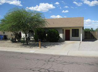 518 W Topeka Dr , Phoenix AZ