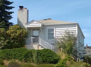 3228 NW 56th St , Seattle WA