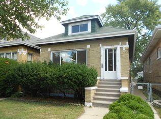 2409 Home Ave , Berwyn IL