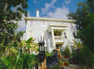 14 Joiner St, St Augustine, FL 32084