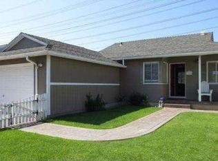 4541 Cadison St , Torrance CA