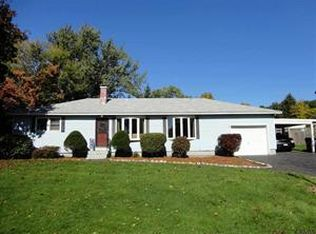 10 Roberts Rd , Waterford NY