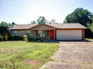 8600 Chicot Acres , Mabelvale AR