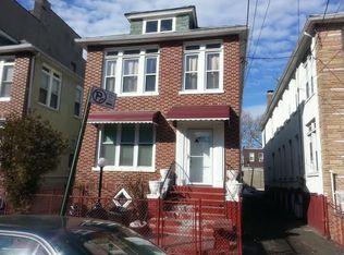 864 Troy Ave , Brooklyn NY