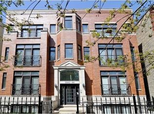 3044 N Kenmore Ave # 3N, Chicago IL