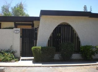 830 S Dobson Rd Apt 82, Mesa AZ