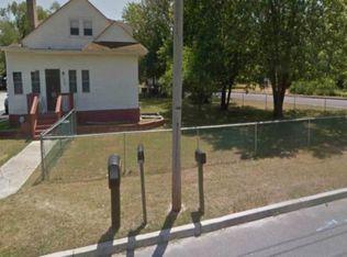 633 Church St , Pleasantville NJ