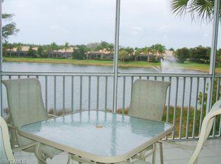 10006 Sky View Way Apt 204, Fort Myers FL