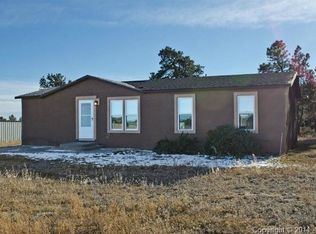 13175 Murphy Rd, Elbert, CO 80106