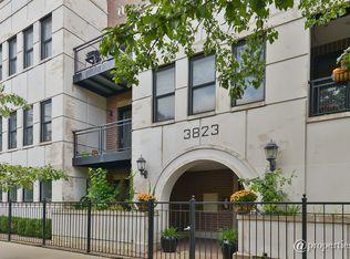 3823 N Ashland Ave # 302, Chicago IL