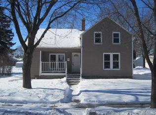 312 S Michigan St , De Pere WI