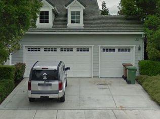1620 Minnesota Ave , Brentwood CA