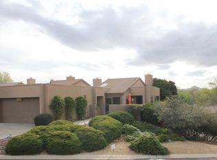 2151 Resort Way S Apt A, Prescott AZ