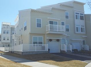 178 Saltaire Ln , Arverne NY