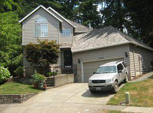 15230 SW Gearhart Ct , Beaverton OR