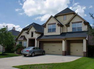28215 Emerald Creek Ln , Fulshear TX