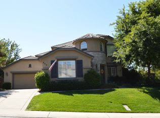 802 Bryce Ct , El Dorado Hills CA