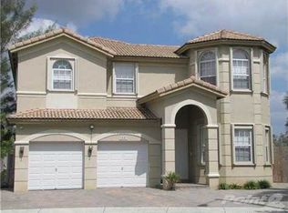 8446 NW 116th Ave , Doral FL