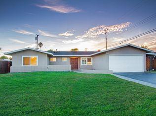 7022 Napa Ave , Rancho Cucamonga CA
