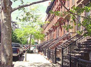 19 W 127th St Apt 1, New York NY